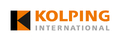 Logo Kolping International_2